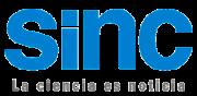 logo-sinc