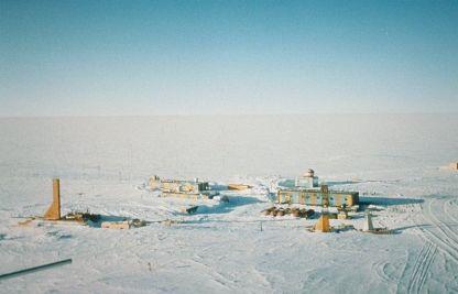 Imagen: NOAA-Wikimedia.