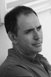 Xavier Labandeira, catedrático de Economía de la Universidad de Vigo y director de Economics for Energy.