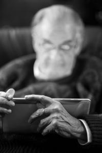 edad-avanzada-media