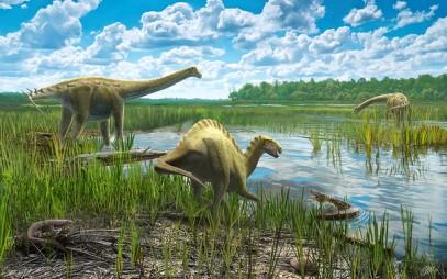 Asi-vivian-dinosaurios-y-cocodrilos-en-el-yacimiento-de-Lo-Hueco-en-Cuenca_image_380