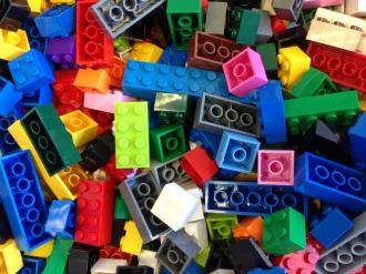 foto-Lego