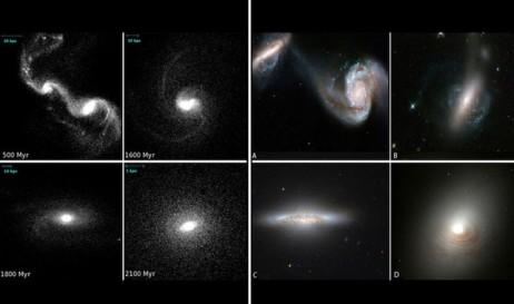 Las-galaxias-lenticulares-mas-masivas-pudieron-formarse-por-fusion-de-otras_image_380