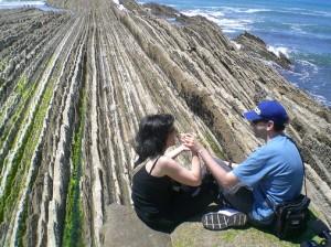 Geologia-sin-barreras-en-la-costa-vasca_image_380