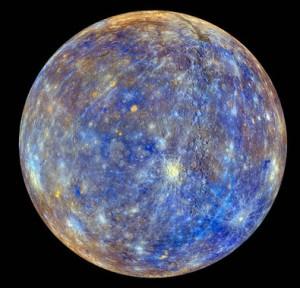 Las-llanuras-volcanicas-de-Mercurio-al-descubierto_image_380