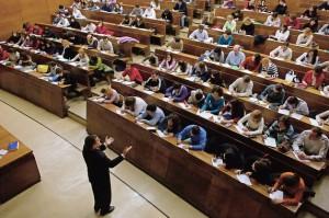 Los-profesores-universitarios-que-investigan-ensenan-mejor_image_380