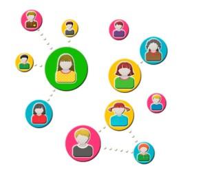 La-herramienta-Mybullying-detecta-el-acoso-escolar-en-solo-diez-minutos_image_380