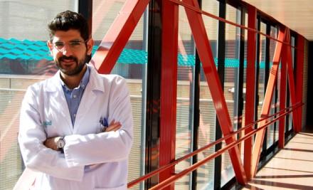 El-epidemiologo-madrileno-que-deslumbro-a-Forbes_image_380