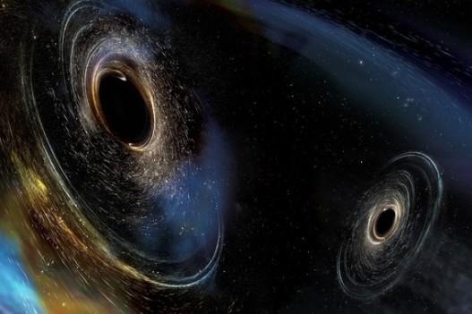 Mensajes-desde-la-cuna-que-vio-nacer-a-los-agujeros-negros_image_380
