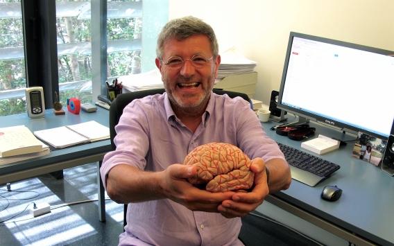 Gus_Brain
