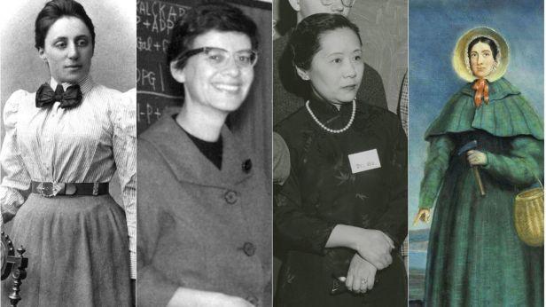 Mujeres-Feminismo-Centros_de_investigacion-Investigacion_cientifica-Investigacion_283484911_64054020_1706x960