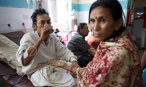 Tuberculosis-1