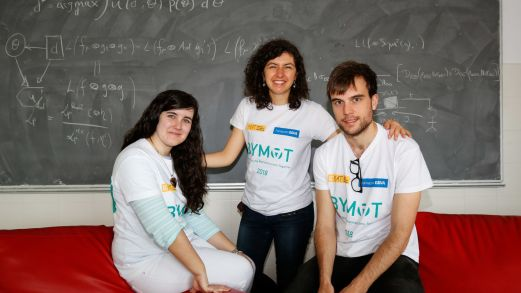 Matematicas-Centros_de_investigacion-Fundacion_BBVA-Investigacion_306482393_77333929_1706x960
