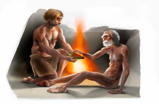 Aquellos-amorosos-neandertales_image_380