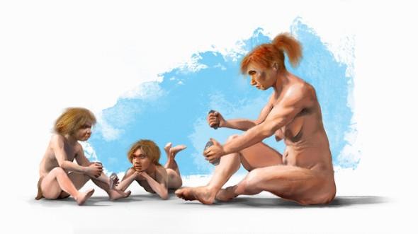 !No-seas-neandertal!-O-si_image_380