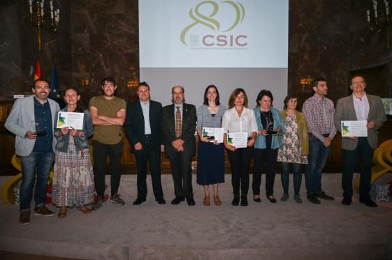 Premio Fotón _Ganadores_Yaiza González
