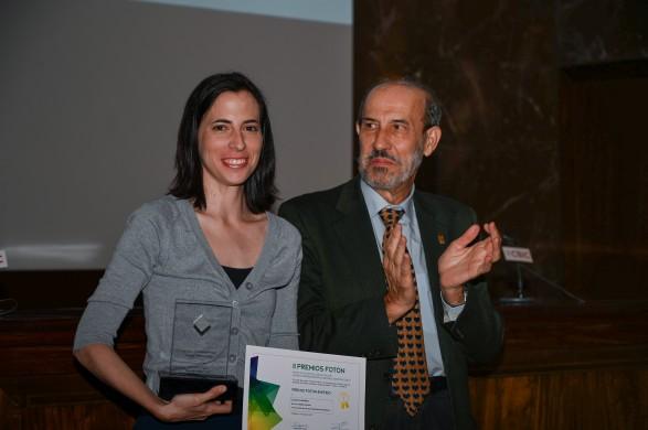 Premio Fotón _Recogida1_Yaiza González